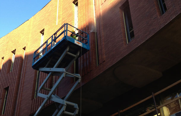 commercial-building-washing-scottsdale