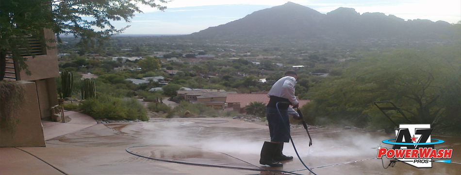 driveway-cleaning-scottsdale
