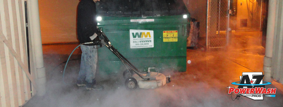dumpster-pad-cleaning-scottsdale