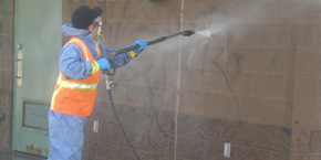 graffiti-removal-scottsdale-az