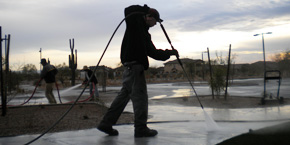 pressure-washing-scottsdale