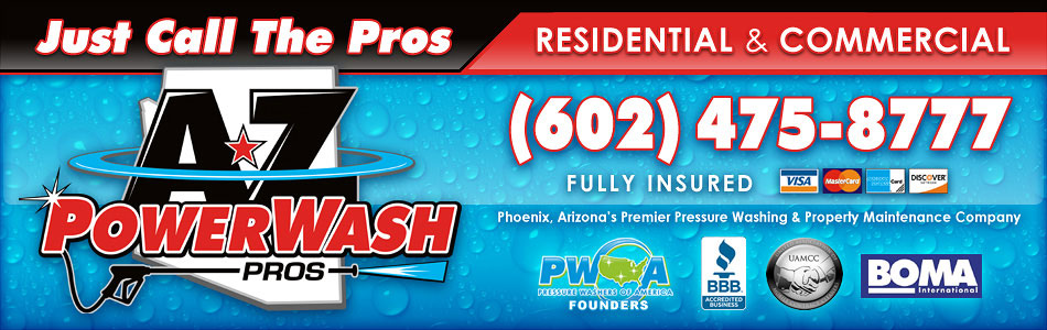 pressure-washing-scottsdale-banner