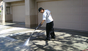 residential-pressure-washing-scottsdale